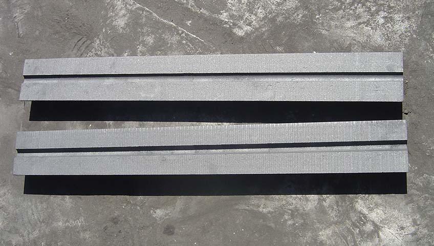 cut graphite 2
